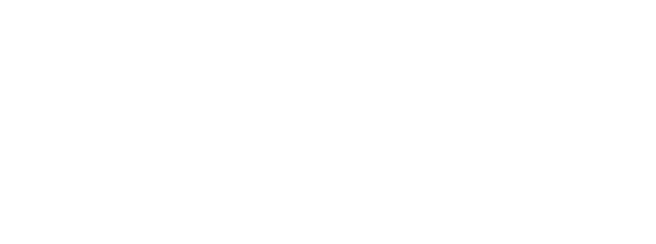 Central Christian Church Huntington